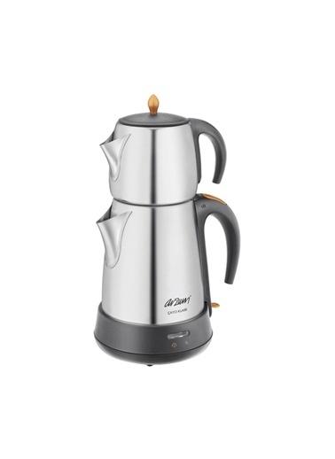 AR3004 Çaycı Klasik Çay Robotu-Arzum